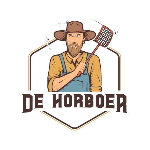 De Horboer